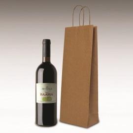 Wine Bags Avana (14+8.5x39.5)