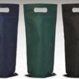 Wine Bags Tnt (18x45)