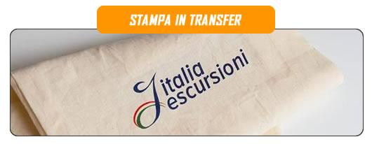 stampa-transfer