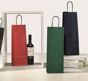 Sacchetti Bottiglie