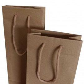 Bags Elegante (15+8+35+5) Pz25
