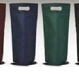 Wine Bags Tnt (18x45) Pz 100
