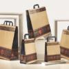 Shopper Personalizzata in cotone