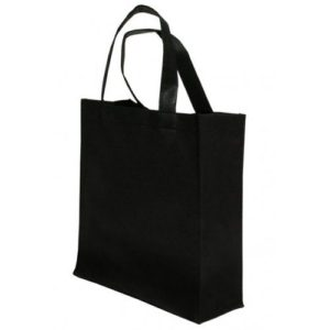 Buste Shoppers Personalizzate