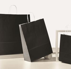 Borse Shoppers