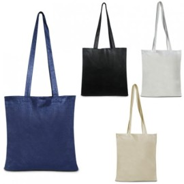 Shopper Cotone Bamboo (38x42)