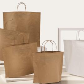 Busta Neutra B-Bags (30+10x25+1) Pz 300