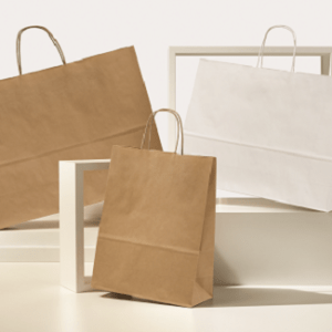 Shopper Shop Online