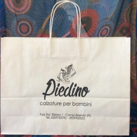 Shoppers Stampa Flessografica