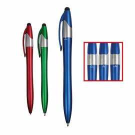 PENNA TOUCH SCREEN IT575