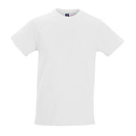 T-Shirt Bambino cotone Cod It257