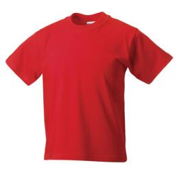 T-Shirt Bambino cotone Cod It259