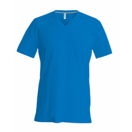 T-Shirt Uomo cotone Cod It589