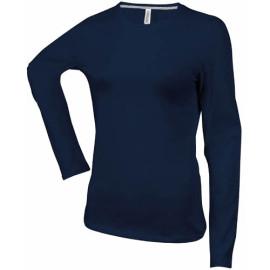 T-Shirt Donna cotone Cod It595
