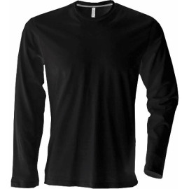 T-Shirt Uomo cotone Cod It597