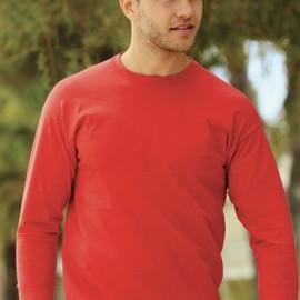 T-Shirt Unisex cotone Cod It689