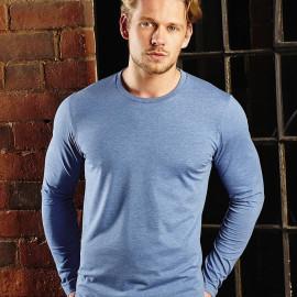 T-Shirt Uomo cotone Cod It990