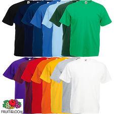 T-Shirt Unisex cotone Cod It651
