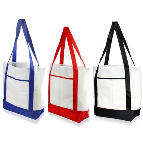 Stampa Shopper Personalizzate