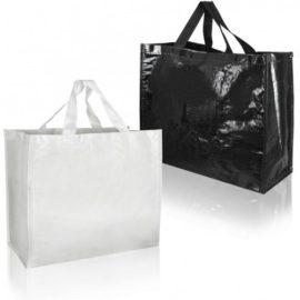 Shoppers Telato (45+18+40) Pz 50