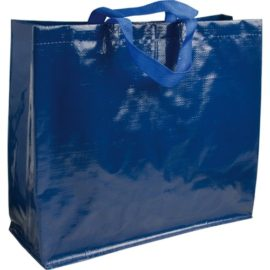 Shoppers TNT Laminata (45+18x40) Pz 50