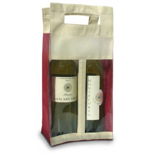 Wine Bag Tnt