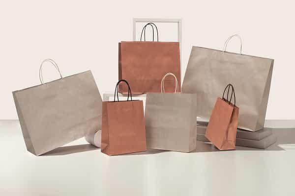 Shoppers Personalizzati