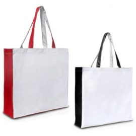 Shopper Polyestere (42x10x38)