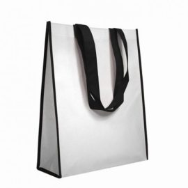 Shopper TNT (34x12x40) Pz 50