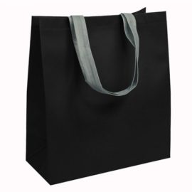 Shopper TNT (35x16x39)