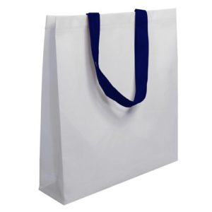 Shopper Personalizzate Colorate