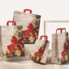 Shopper di Natale