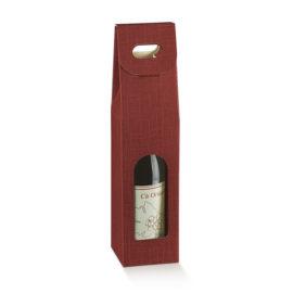 Wine Bags (9+9x38+5) Pz 50