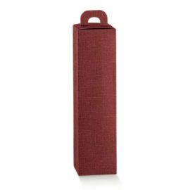 Wine Bags (9+9x34) Pz 50