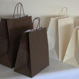 Shoppers Take-Away (32+20x37) Pz 200