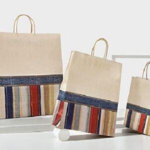Buste Shopper