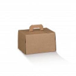 Box Take Away (16x14x10) Pz 50