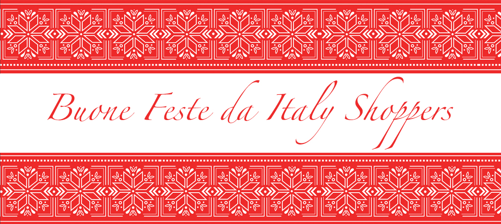 https://www.italyshoppers.it/wp-content/uploads/2020/12/natale.png